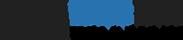 Webrik Solutions Logo